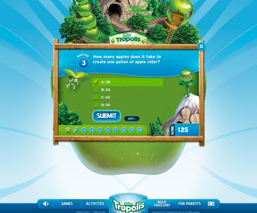 tropolis-screens-fullsite-b12