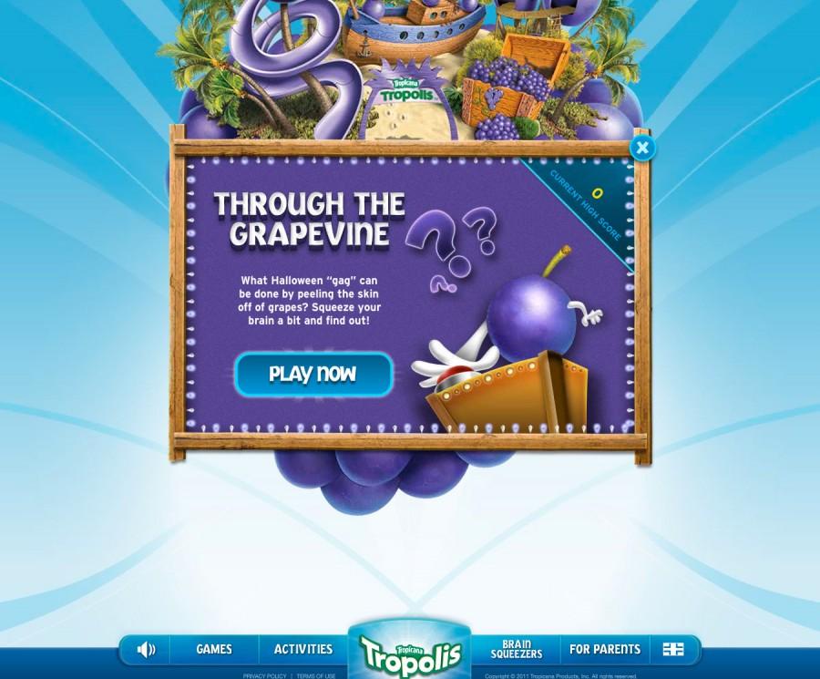 tropolis-screens-fullsite-b151