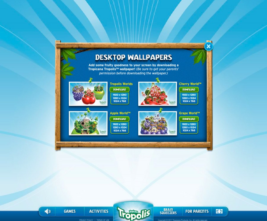 tropolis-screens-fullsite-b17