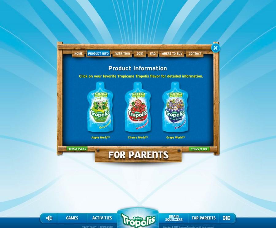 tropolis-screens-fullsite-b18