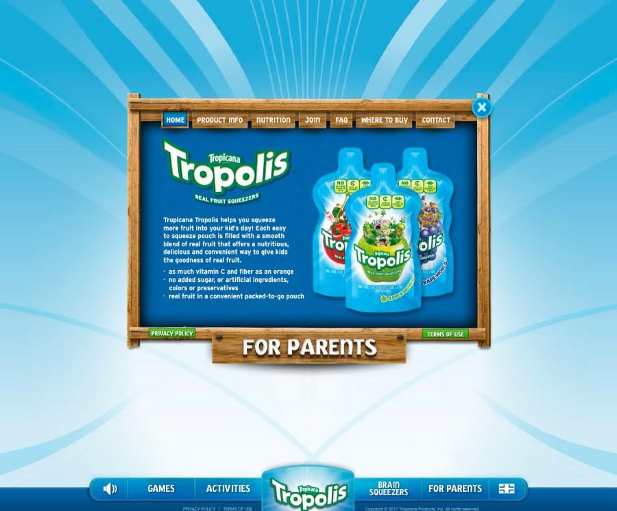 tropolis-screens-fullsite-b19