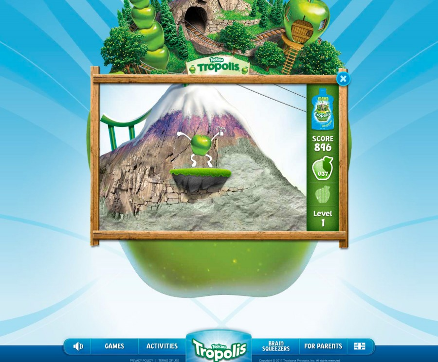 tropolis-screens-fullsite-b61