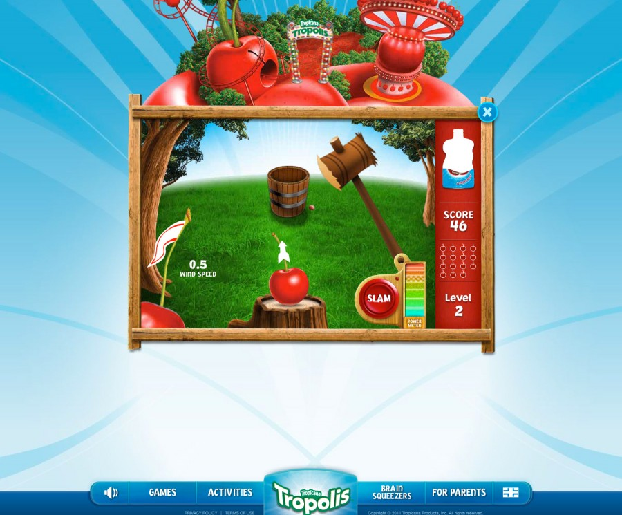 tropolis-screens-fullsite-b7