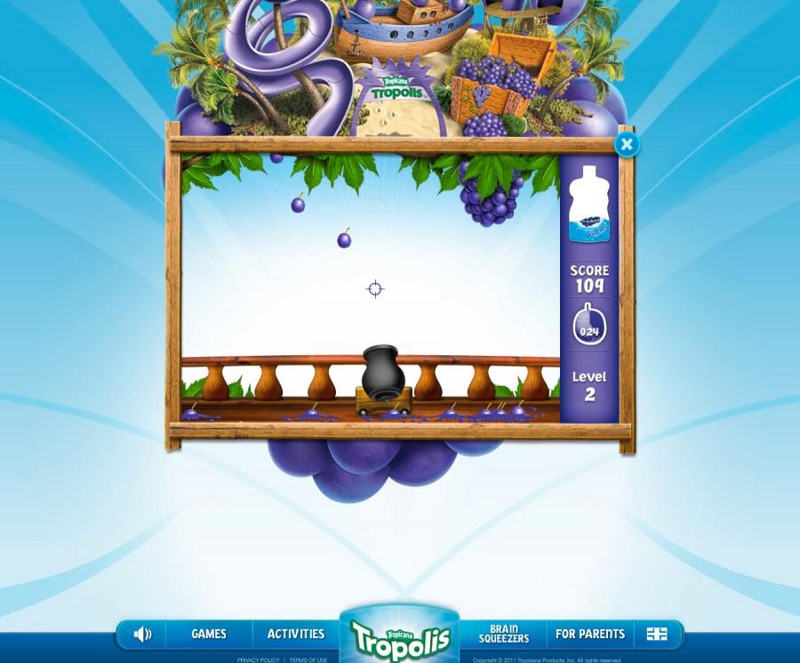 tropolis-screens-fullsite-b8