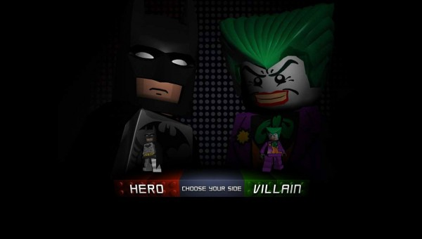 legobatman-screenshots-1