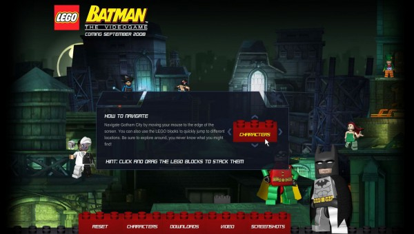 legobatman-screenshots-3