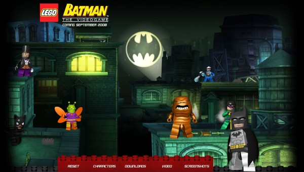 legobatman-screenshots-4