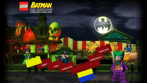 legobatman-screenshots-5