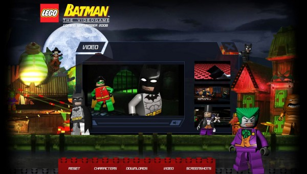 legobatman-screenshots-7