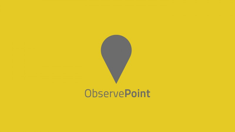 Observe Point