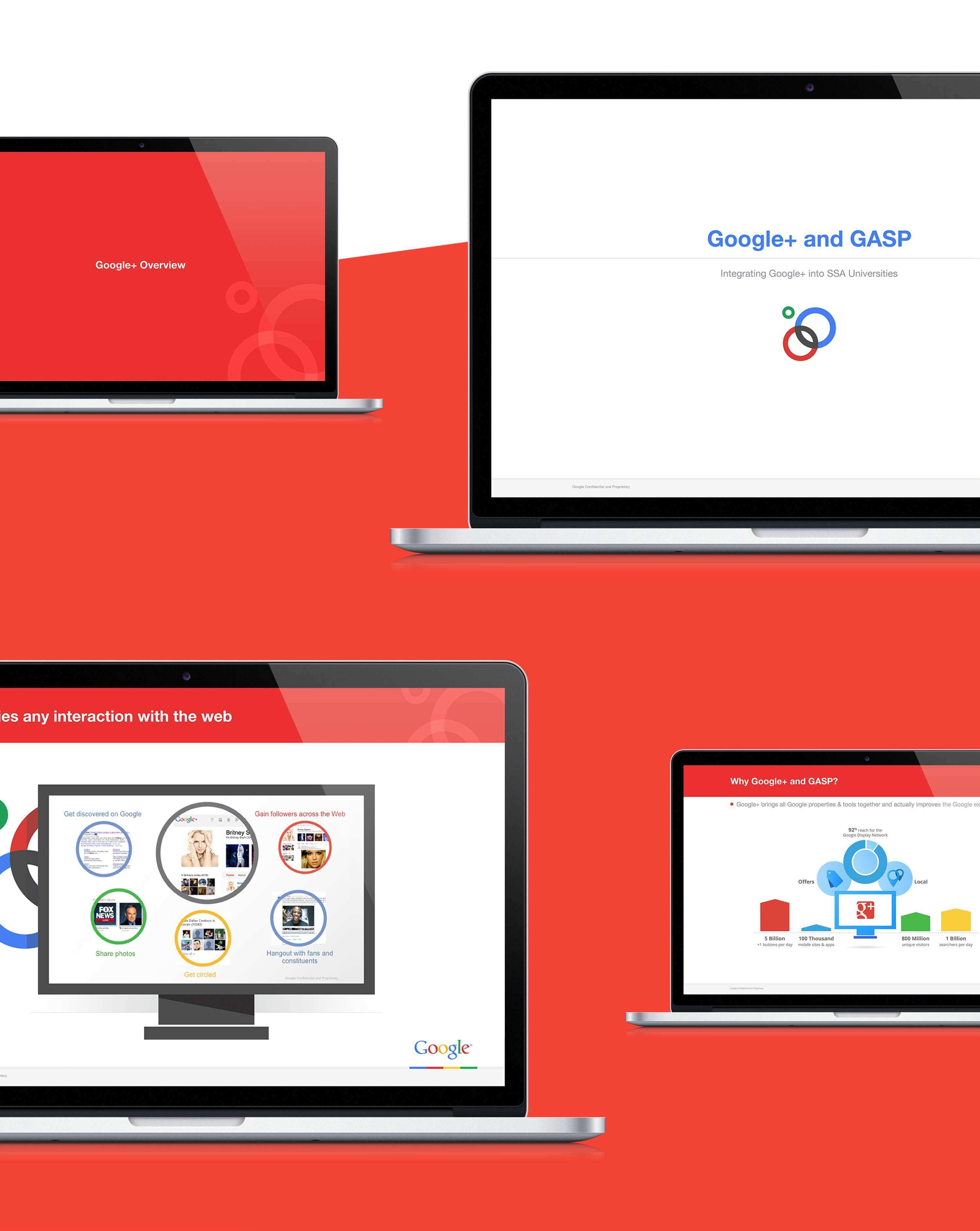Gasp Design gasp illustration and design ekr portfolio