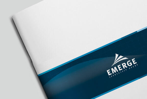 Emerge Leadership Group