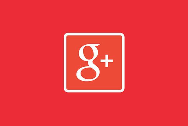 Google Gasp