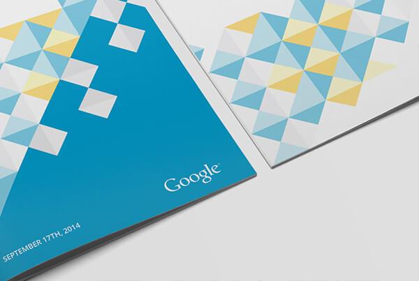 Google Retail Advisory Council