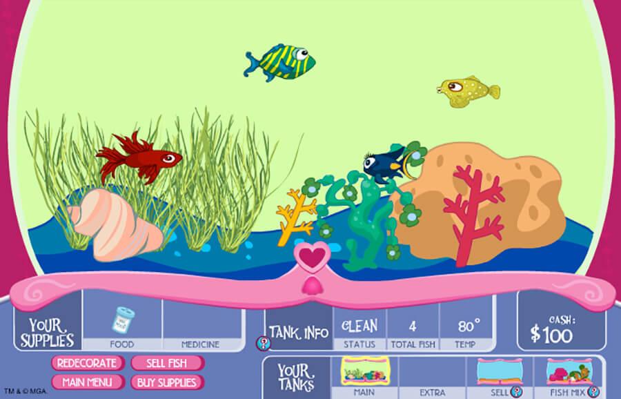 fishtank9