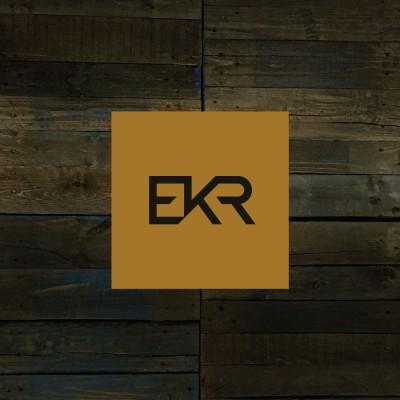 ekr-flan-logo