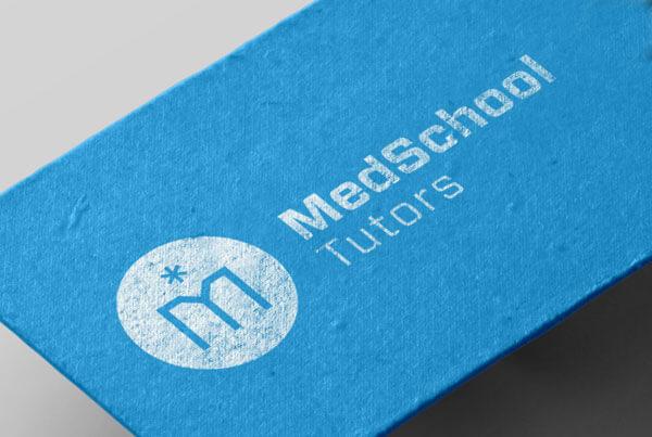 MedSchool Tutors