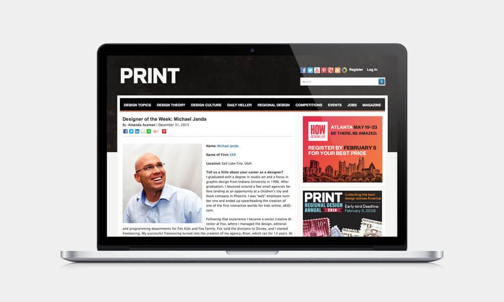 print-mag-janda
