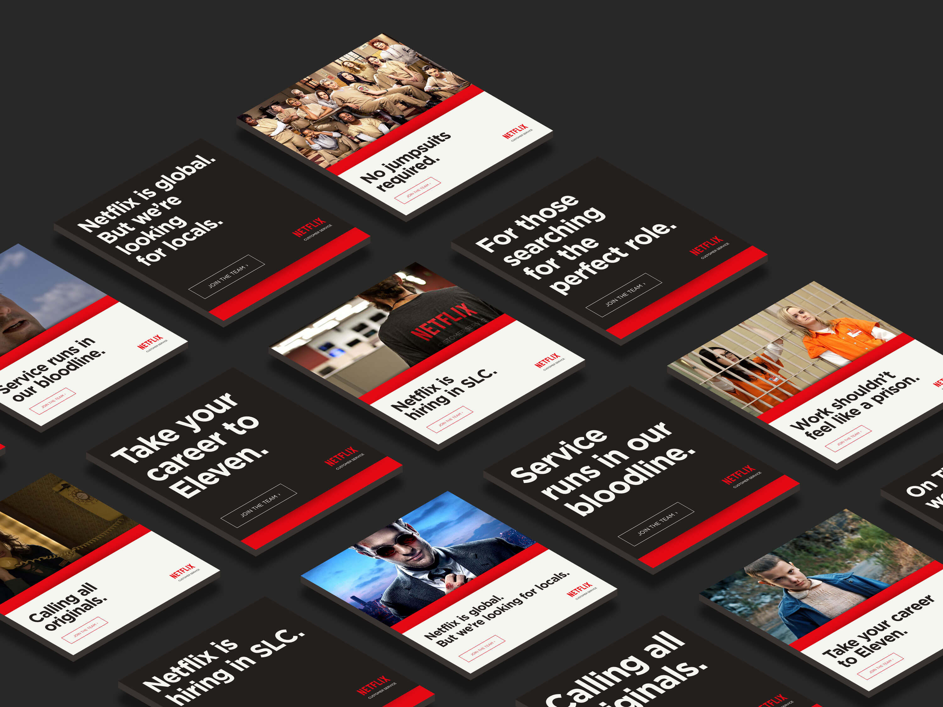 netflix strategy Netflix has a stronghold over the hearts and eyes of many customers (and future customers) across generations here's what marketers can learn from this content behemoth marketing takeaways from netflix's content strategy.