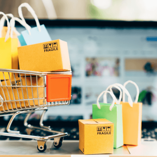 black friday digital marketing tactics