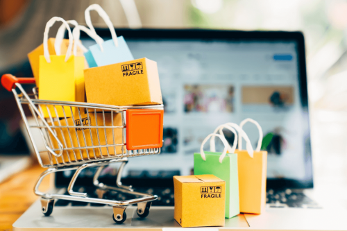 The Importance of Good PPC and SEO in Preparation for Black Friday 2020